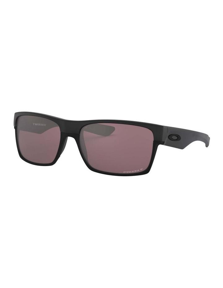 0OO9189 Twoface 1133313016 Polarised Sunglasses image 1