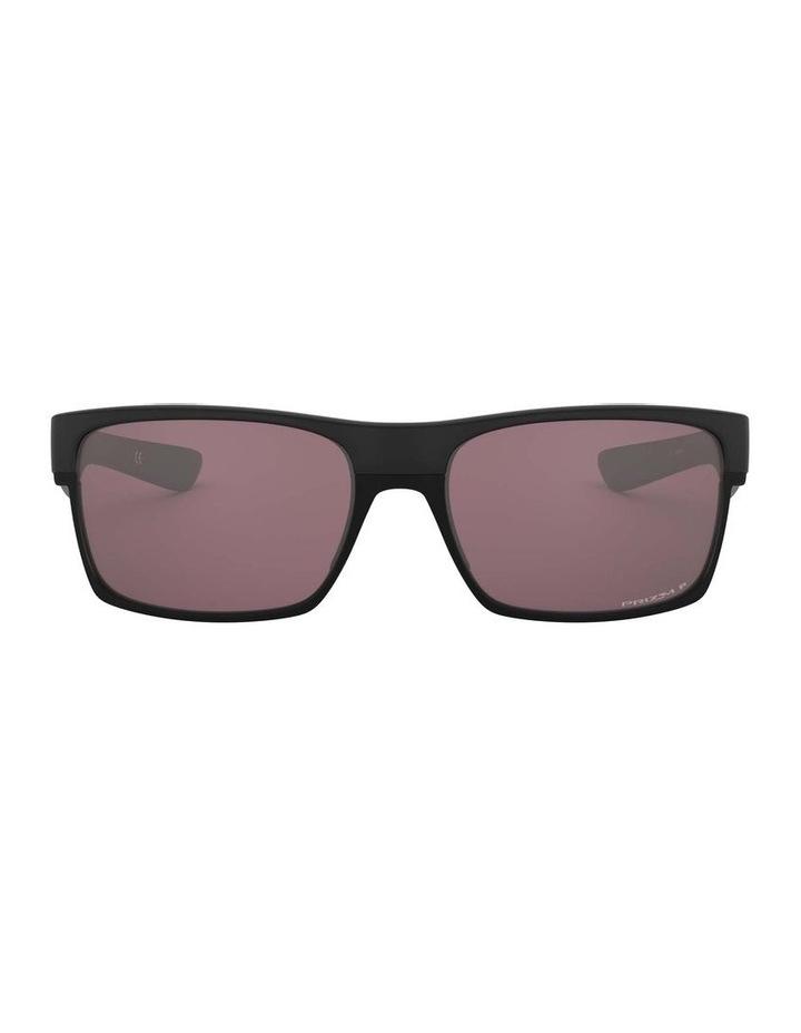 0OO9189 Twoface 1133313016 Polarised Sunglasses image 2