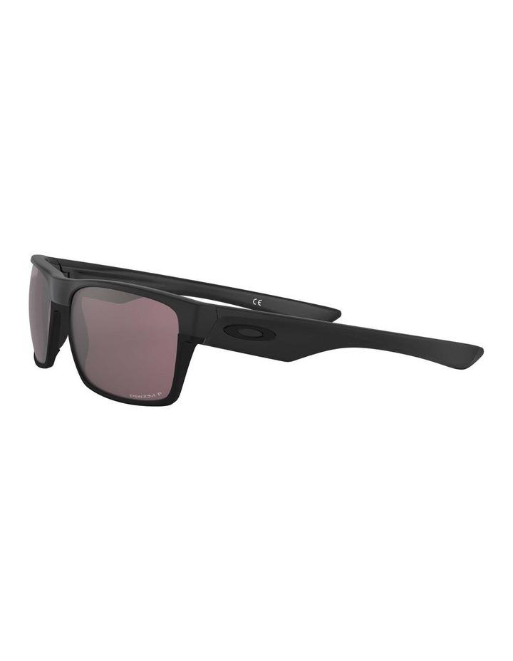 0OO9189 Twoface 1133313016 Polarised Sunglasses image 3