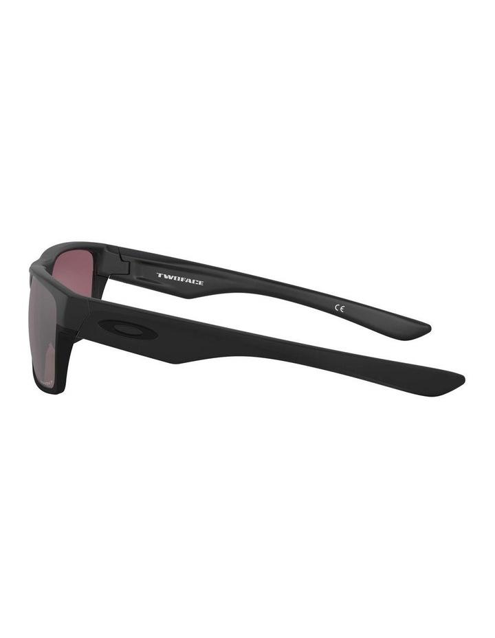 0OO9189 Twoface 1133313016 Polarised Sunglasses image 4
