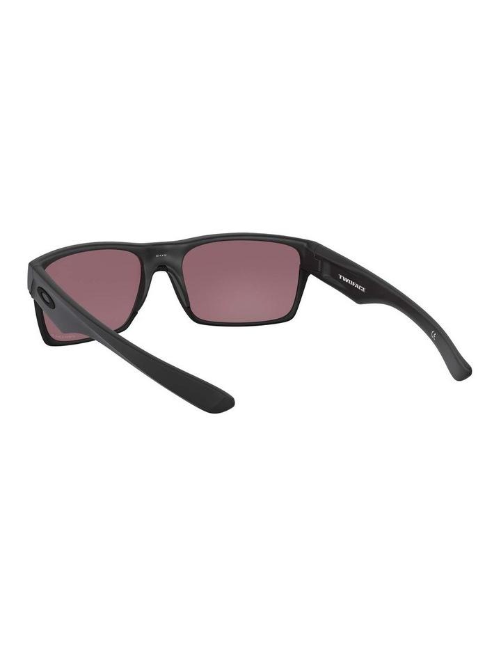 0OO9189 Twoface 1133313016 Polarised Sunglasses image 6
