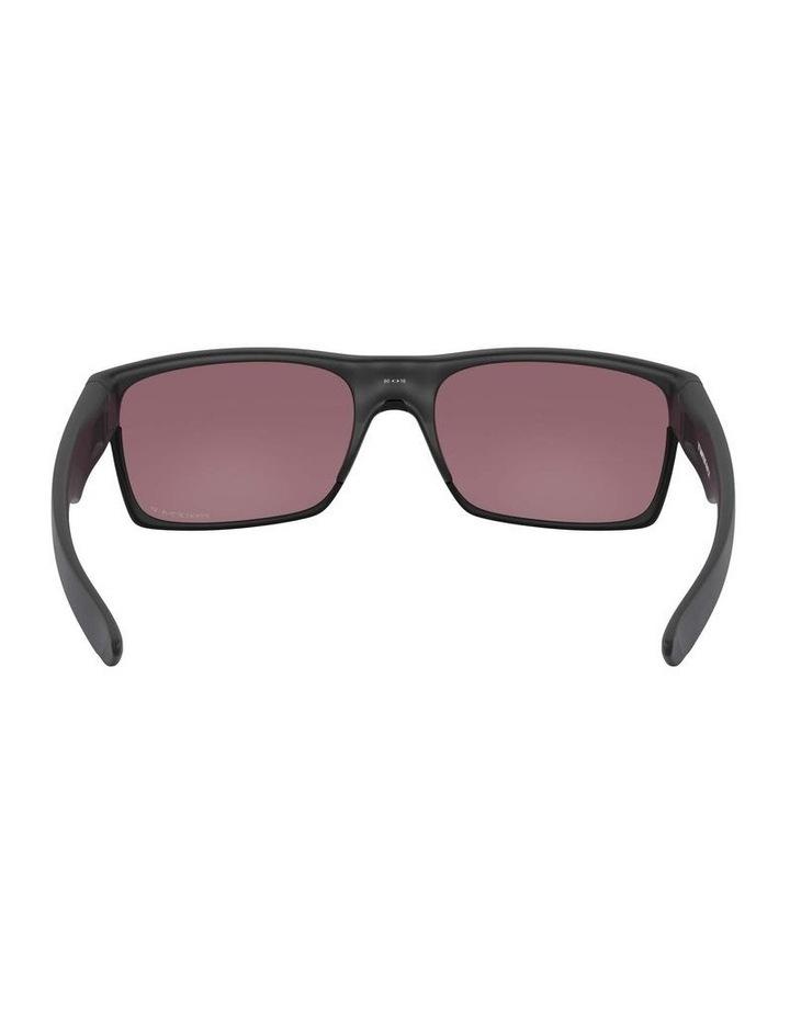 0OO9189 Twoface 1133313016 Polarised Sunglasses image 7