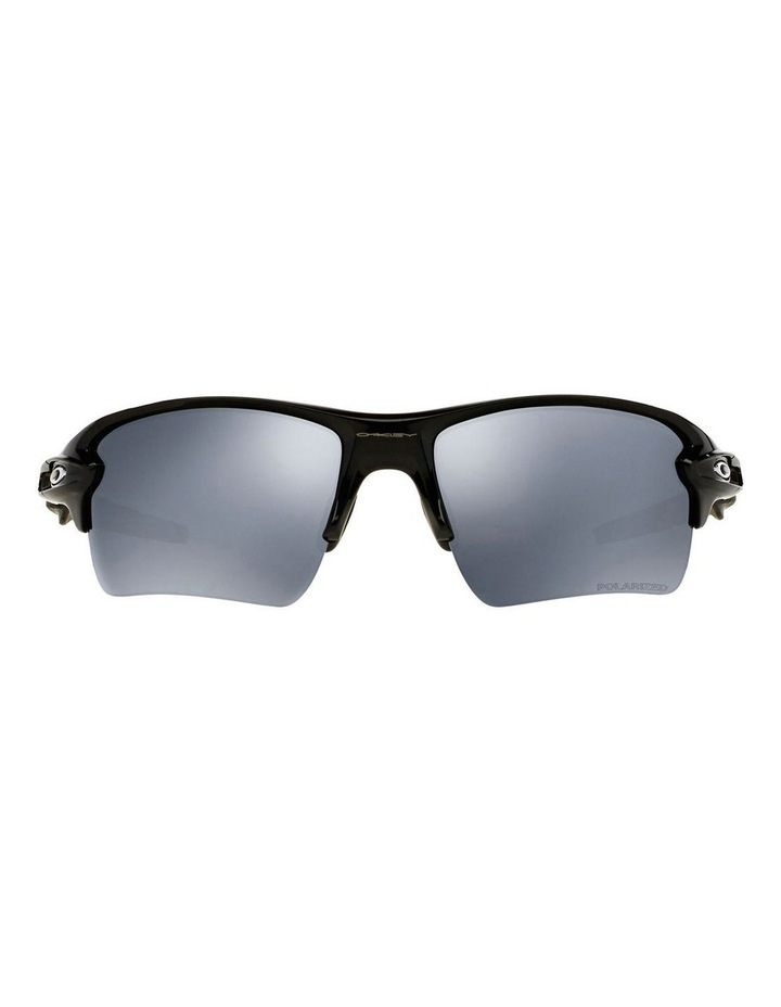 OO9188 377095 Polarised Sunglasses image 2