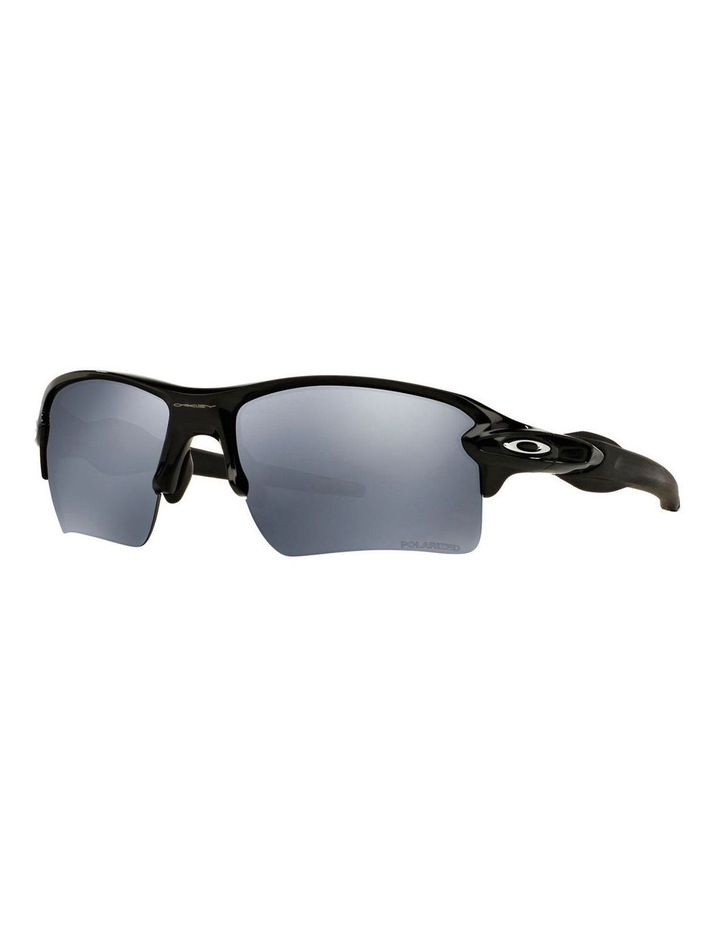 OO9188 377095 Polarised Sunglasses image 4