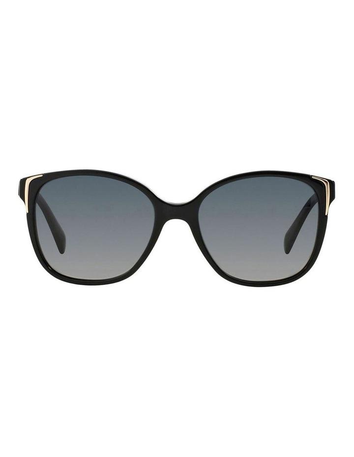 PR 01OS 343314 Polarised Sunglasses image 2