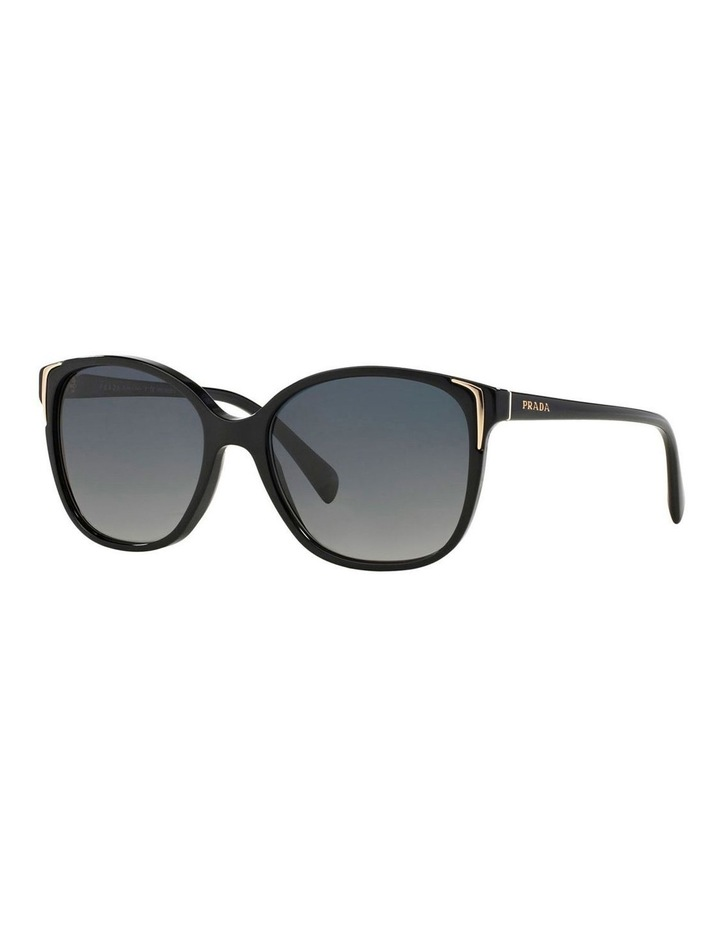 PR 01OS 343314 Polarised Sunglasses image 4