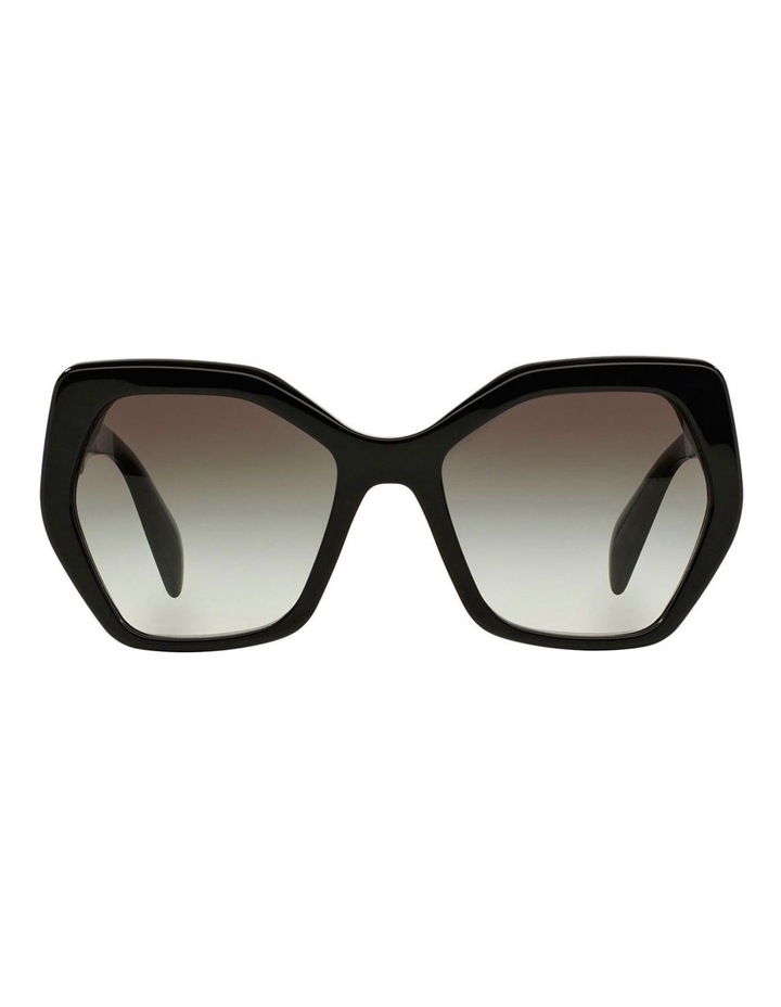 PR 16RS 374468 Sunglasses image 2