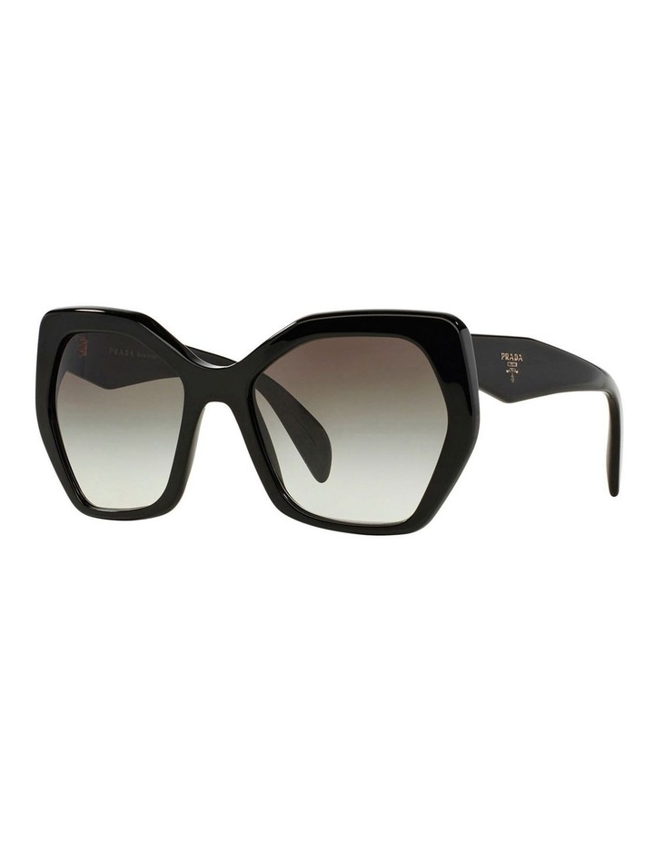 PR 16RS 374468 Sunglasses image 4