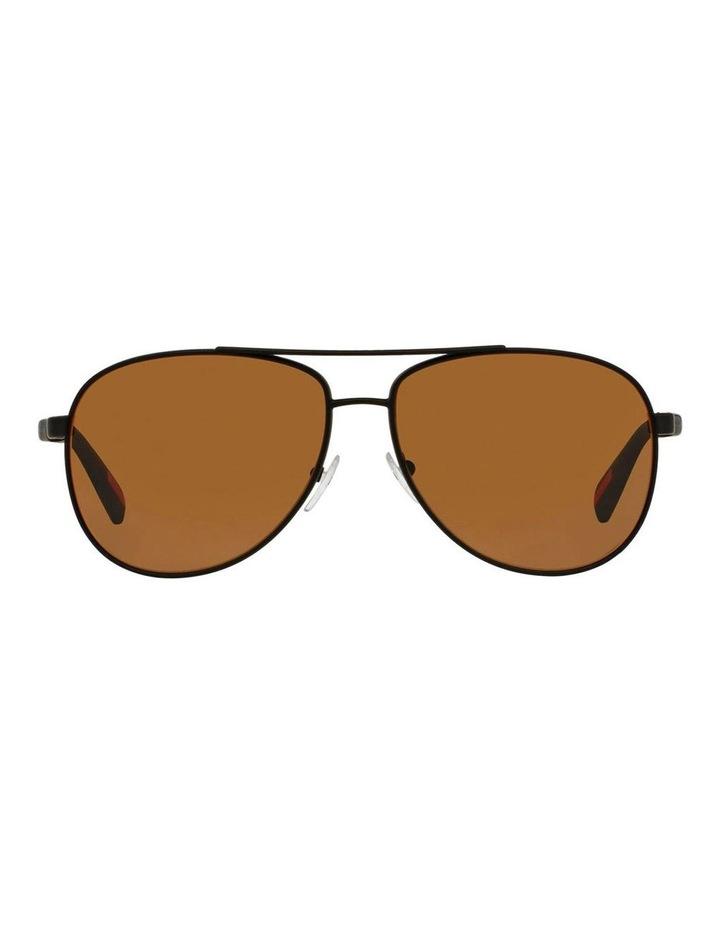 Linea Sunglasses image 2