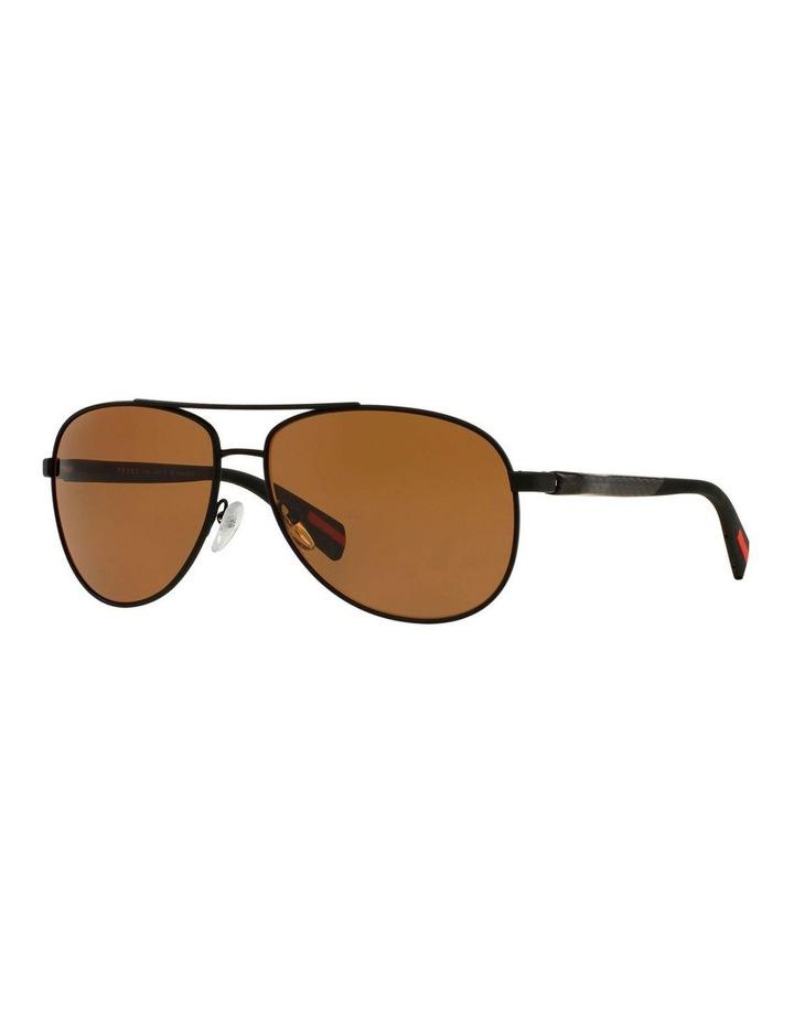 Linea Sunglasses image 4