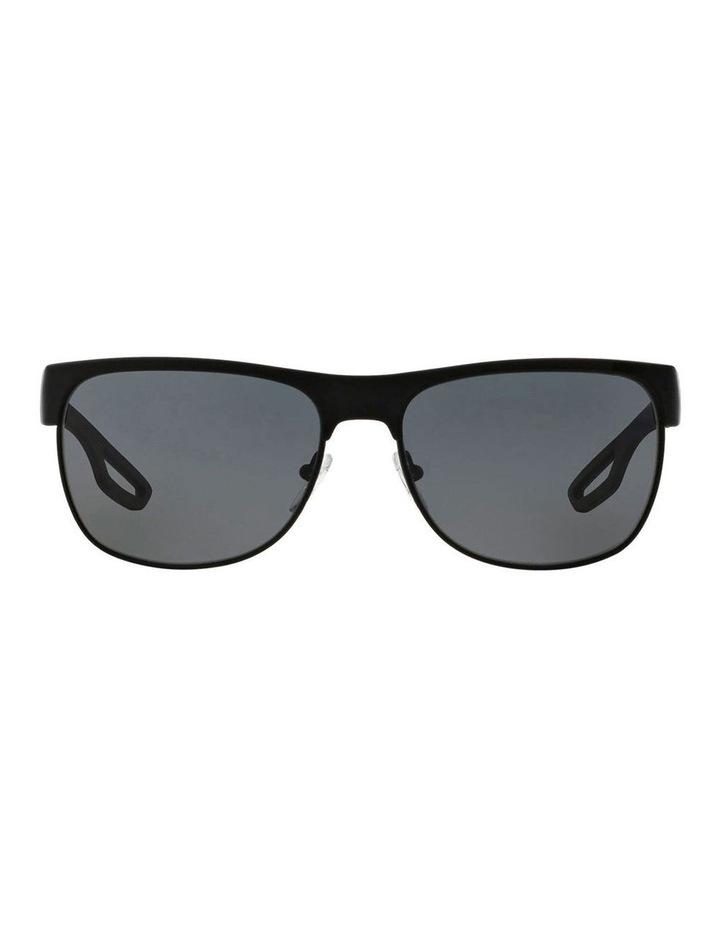PS 57QS 378003 Polarised Sunglasses image 2