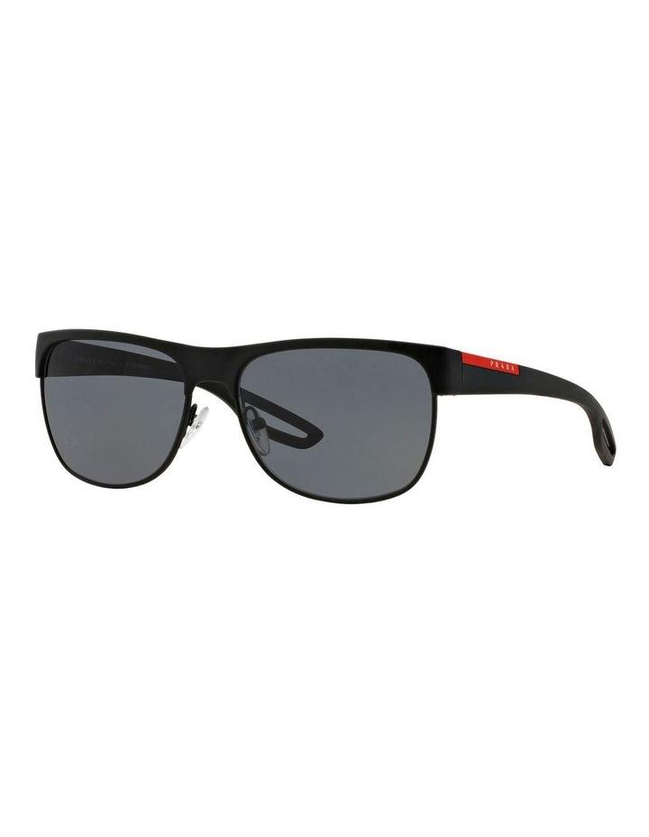 PS 57QS 378003 Polarised Sunglasses image 4