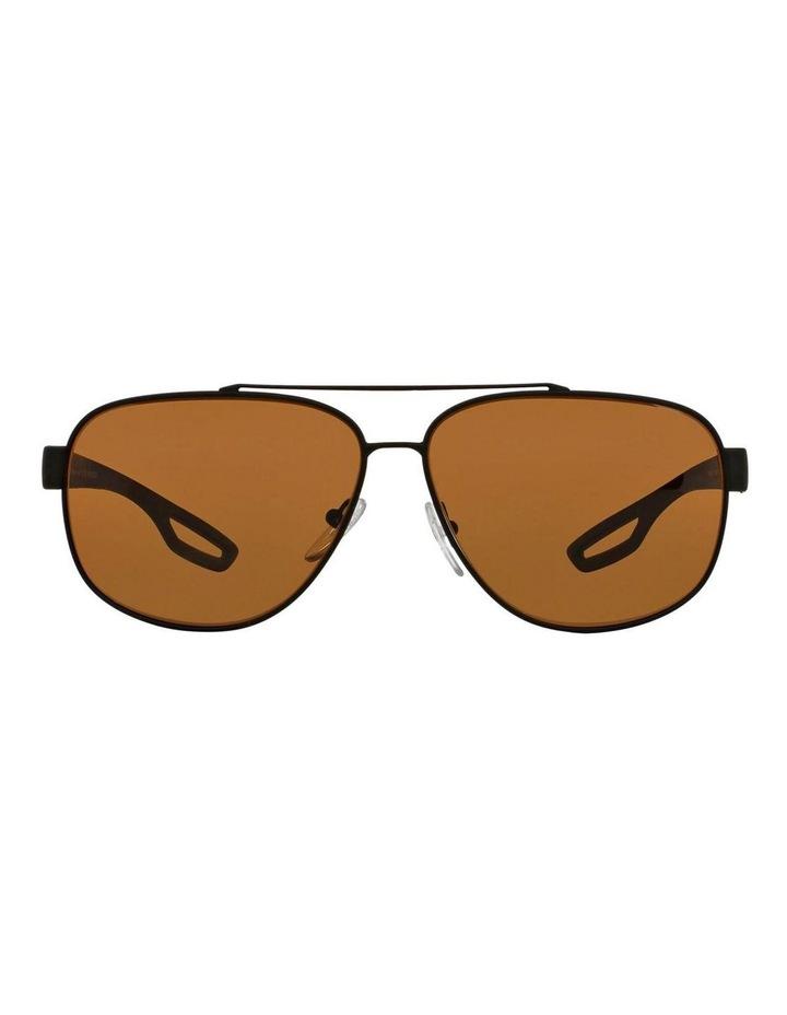 PS 58QS 378006 Polarised Sunglasses image 2