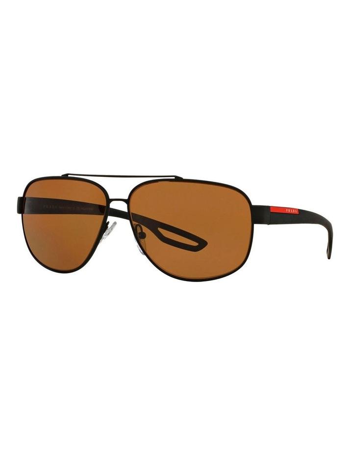 PS 58QS 378006 Polarised Sunglasses image 4