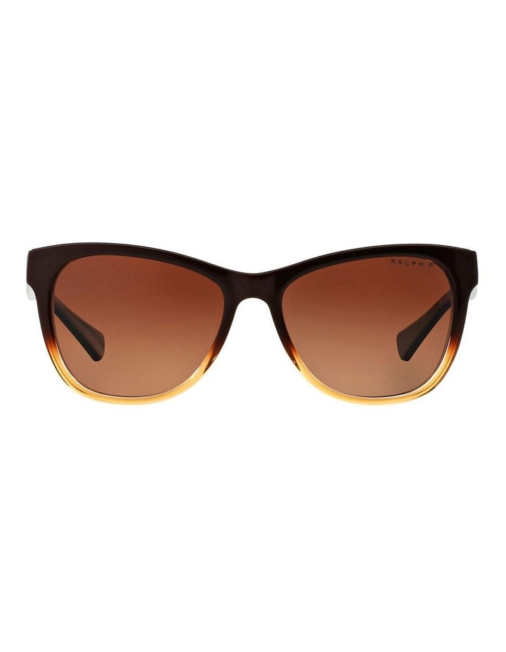 RA5196 377521 Polarised Sunglasses image 1