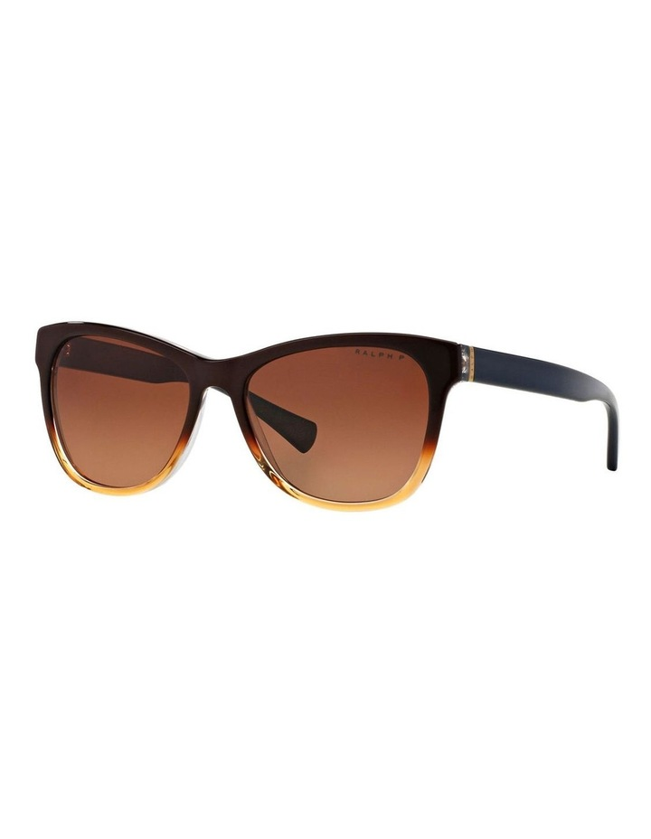 RA5196 377521 Polarised Sunglasses image 3
