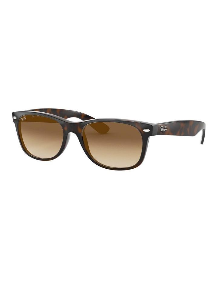 0RB2132 New Wayfarer 1062726015 Sunglasses image 1