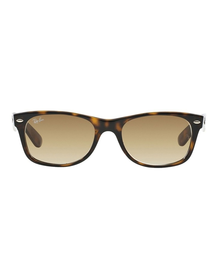 RB2132 313856 Sunglasses image 1