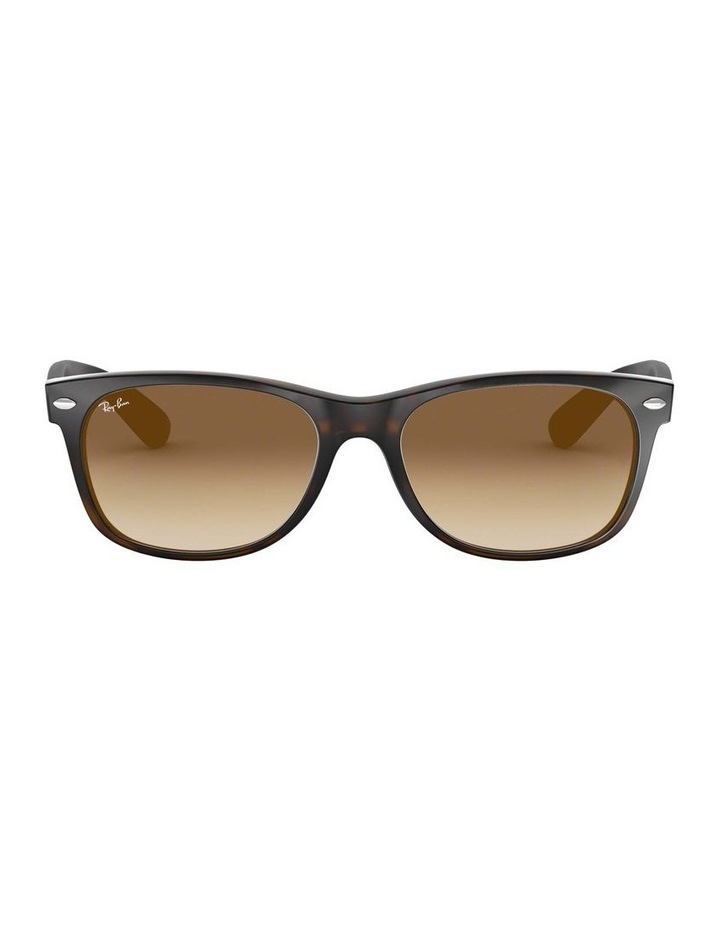 0RB2132 New Wayfarer 1062726015 Sunglasses image 2