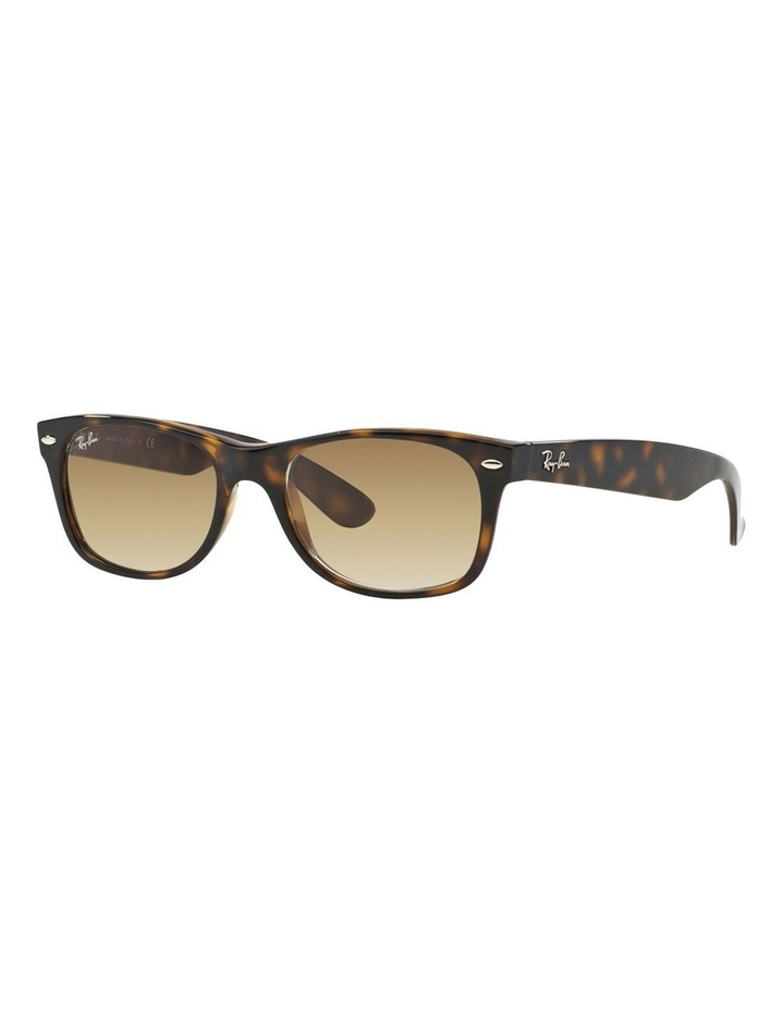 RB2132 313856 Sunglasses image 2