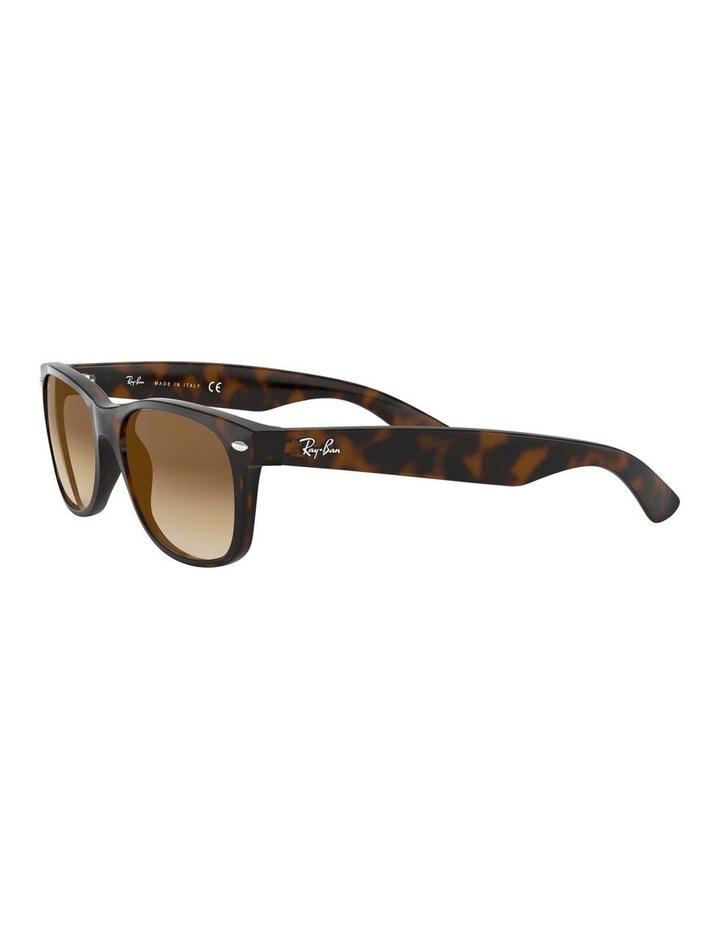 0RB2132 New Wayfarer 1062726015 Sunglasses image 3