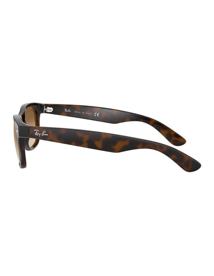 0RB2132 New Wayfarer 1062726015 Sunglasses image 4