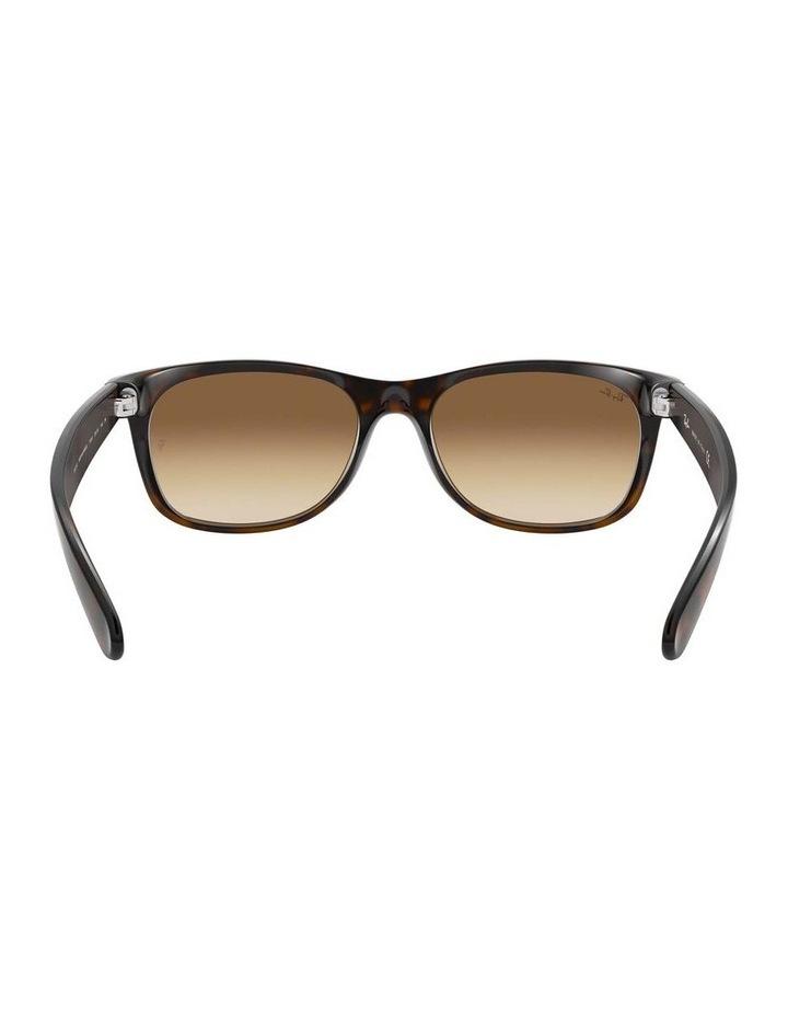 0RB2132 New Wayfarer 1062726015 Sunglasses image 7