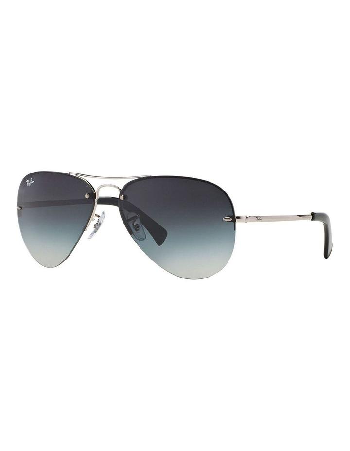 RB3449 328238 Sunglasses image 4