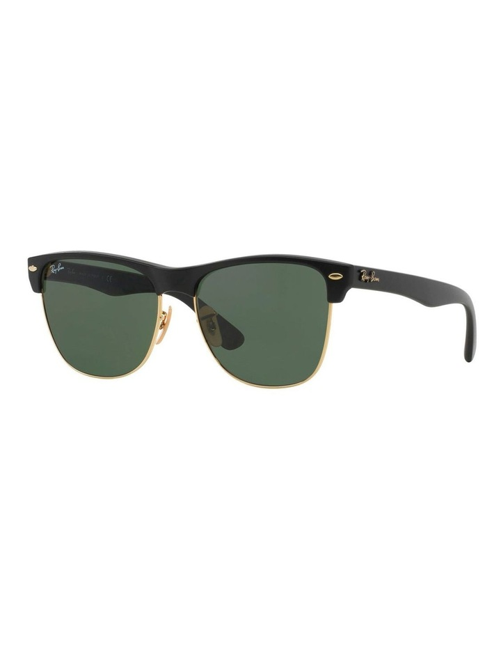 RB4175 345663 Sunglasses image 3