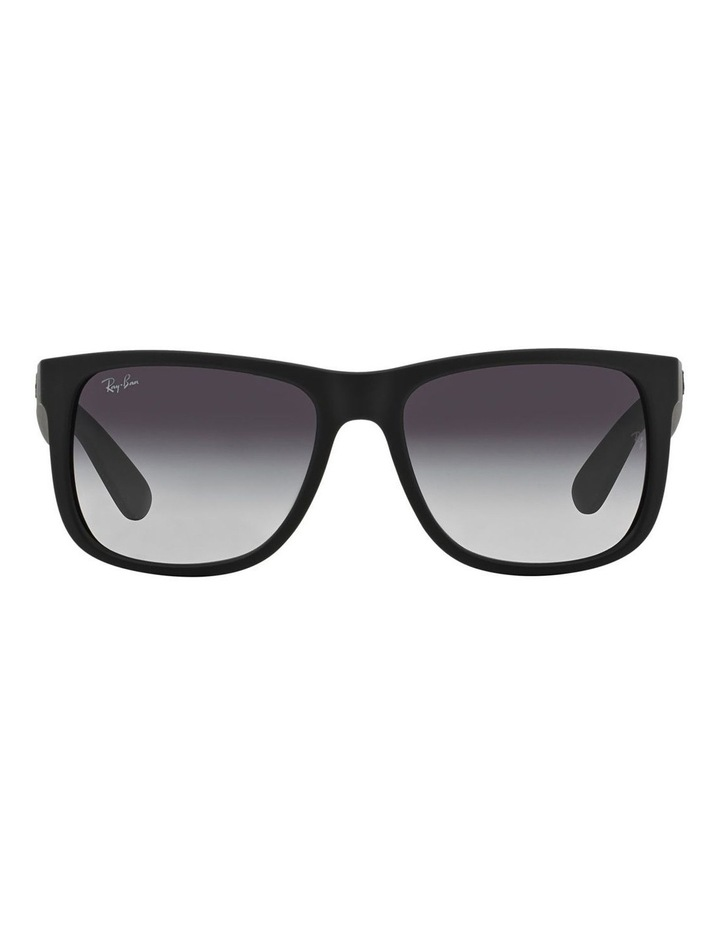 RB4165 354698 Sunglasses image 1