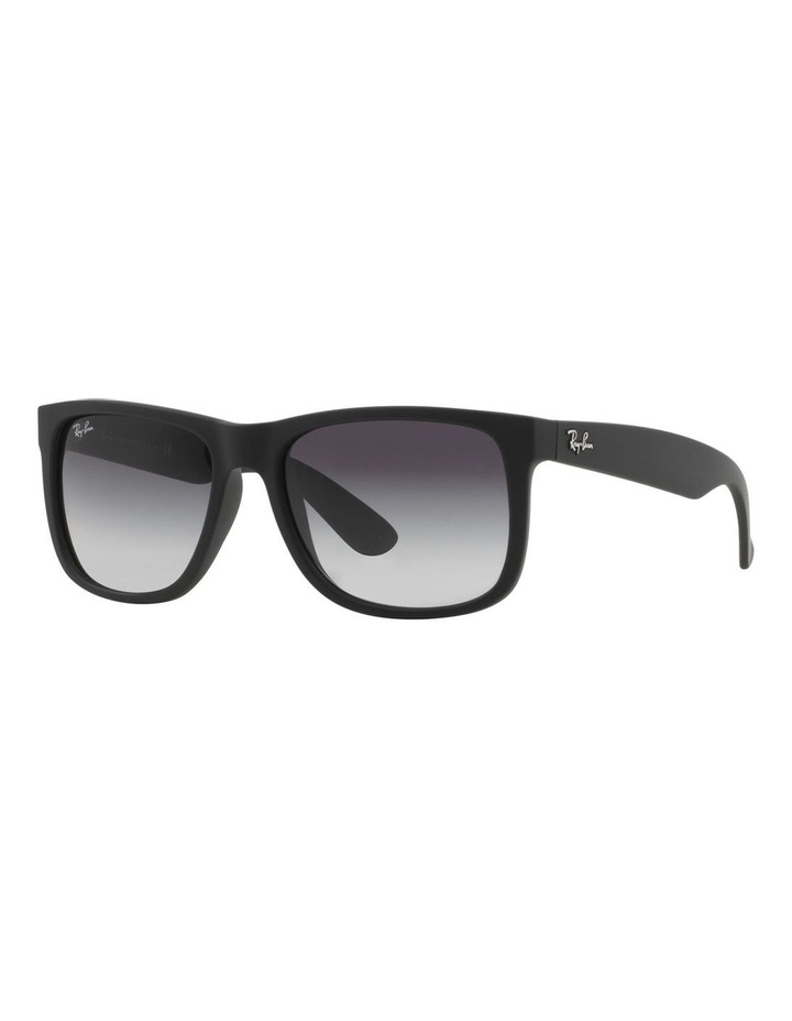 RB4165 354698 Sunglasses image 2