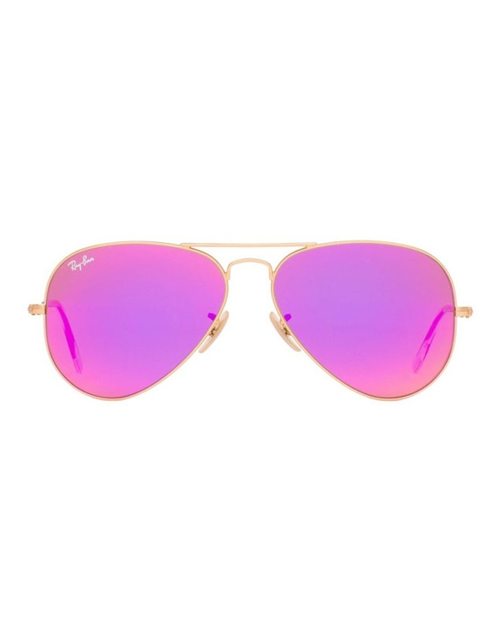 RB3025 367437 Sunglasses image 1