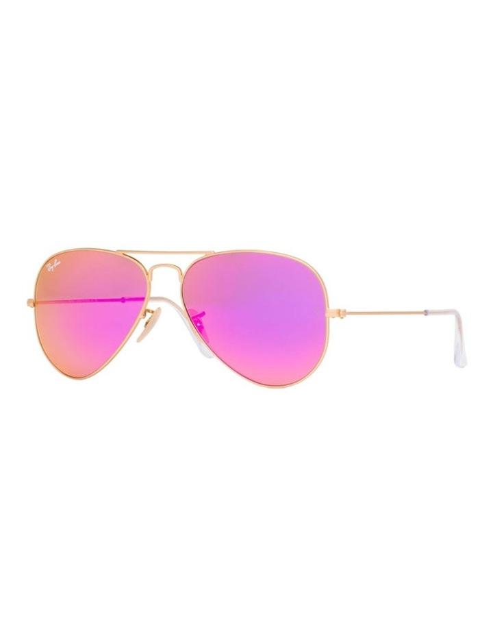 RB3025 367437 Sunglasses image 2