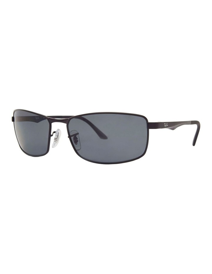 RB3498 368912 Polarised Sunglasses image 3