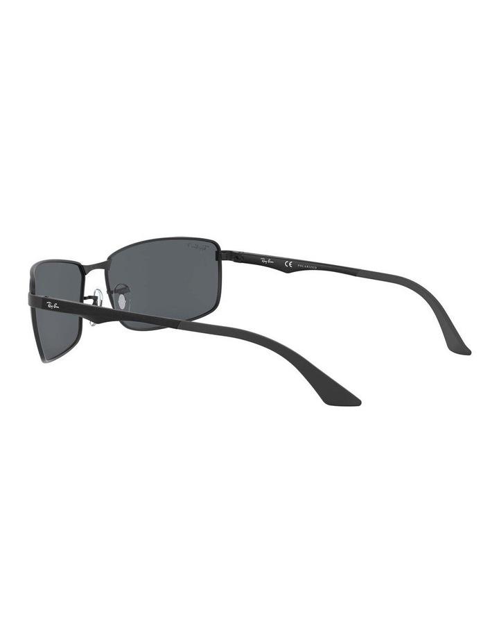 0RB3498 1130131009 Polarised Sunglasses image 5