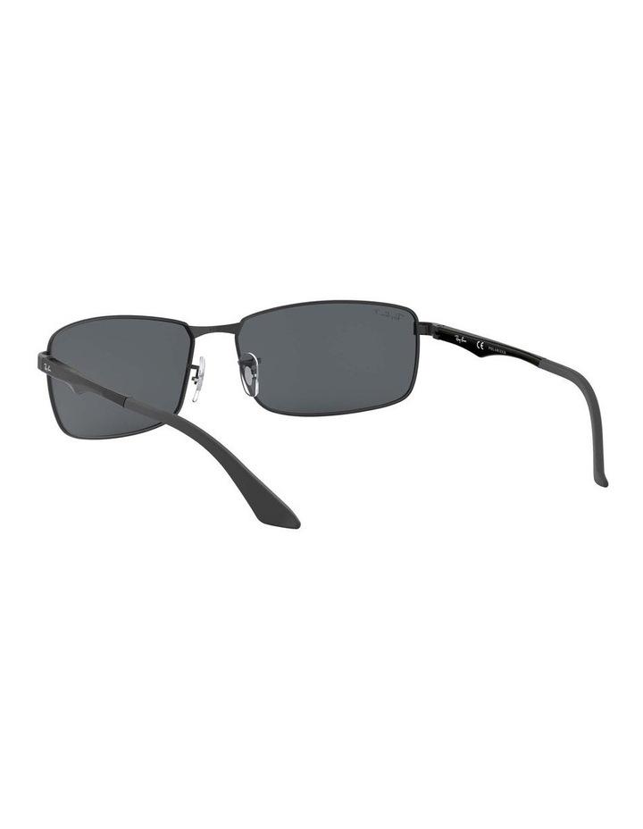 0RB3498 1130131009 Polarised Sunglasses image 6