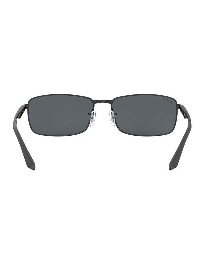 0RB3498 1130131009 Polarised Sunglasses image 7