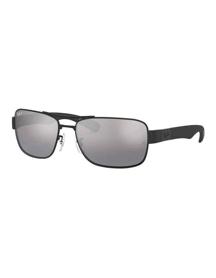 0RB3522 1503245005 Polarised Sunglasses image 1