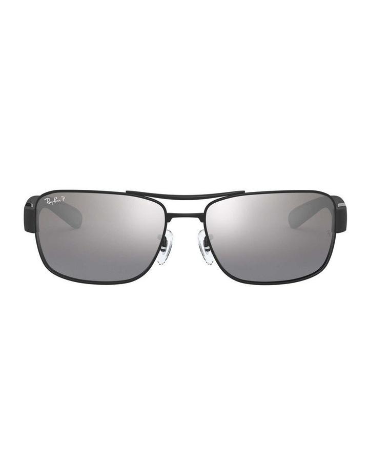 0RB3522 1503245005 Polarised Sunglasses image 2