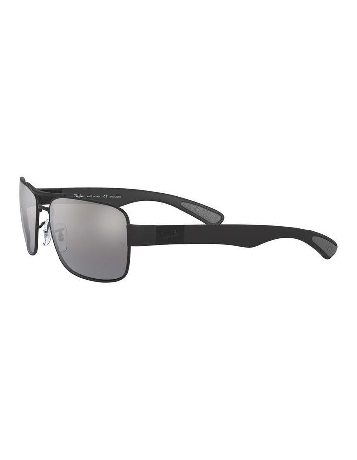 0RB3522 1503245005 Polarised Sunglasses image 3