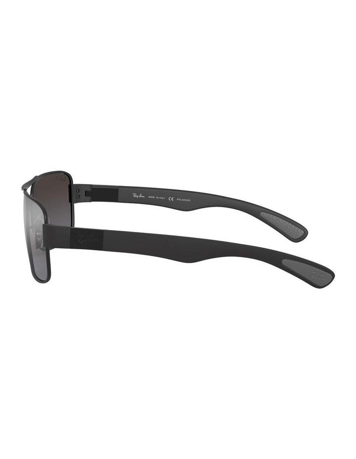 0RB3522 1503245005 Polarised Sunglasses image 4