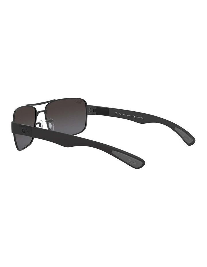 0RB3522 1503245005 Polarised Sunglasses image 5