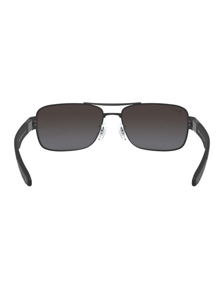 0RB3522 1503245005 Polarised Sunglasses image 7