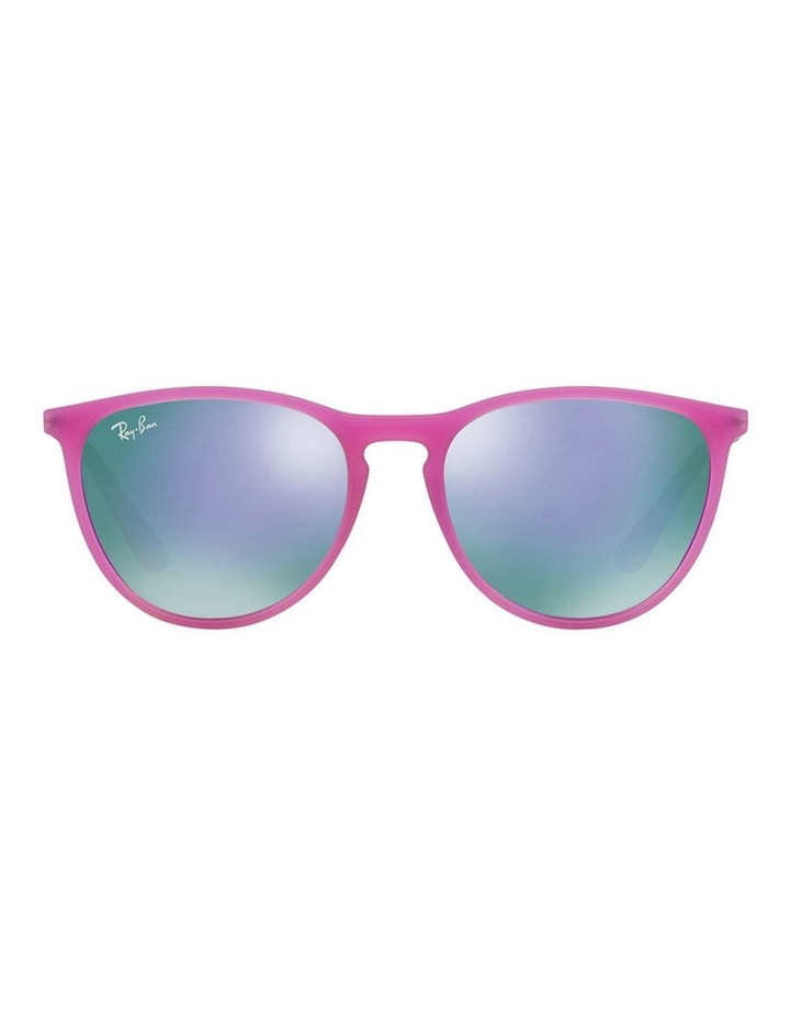 Junior Sunglasses image 1