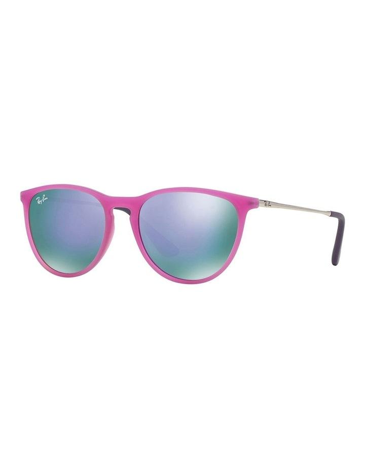Junior Sunglasses image 2