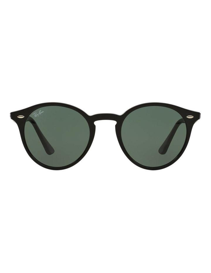 RB2180 374069 Sunglasses image 1