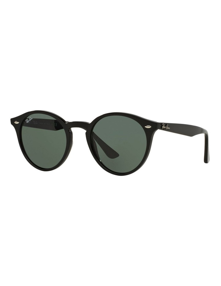 RB2180 374069 Sunglasses image 2