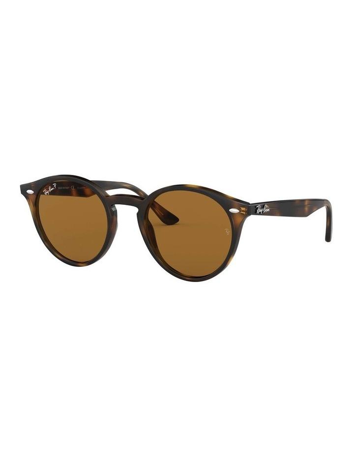 0RB2180 1504551003 Polarised Sunglasses image 1