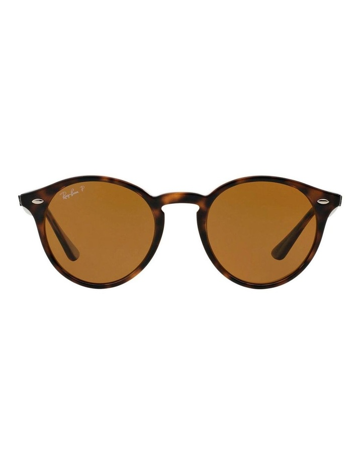 RB2180 374073 Polarised Sunglasses image 2