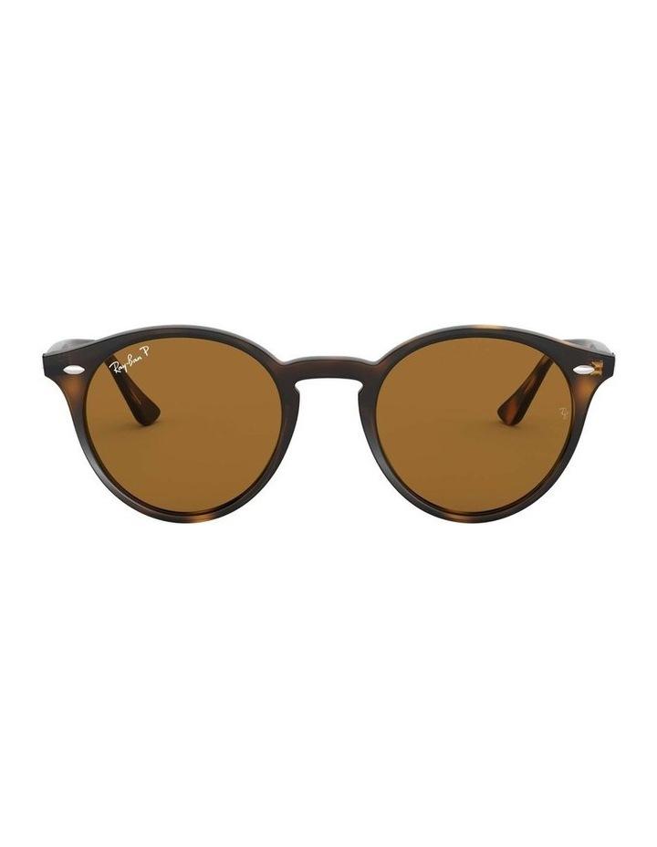 0RB2180 1504551003 Polarised Sunglasses image 2
